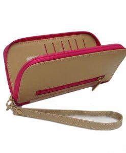 wallet silvia