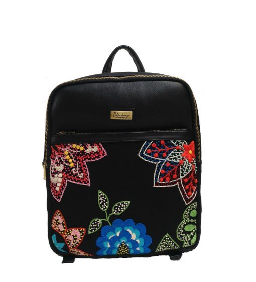 amapola backpack