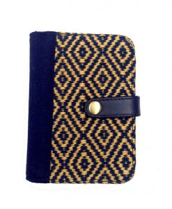 qury passport case bella aborigen