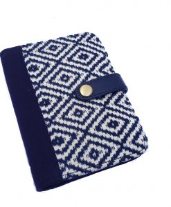 passport case bella aborigen