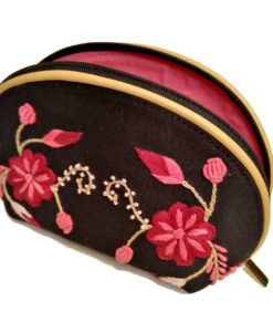 Make Up Bag - Bella Aborigen